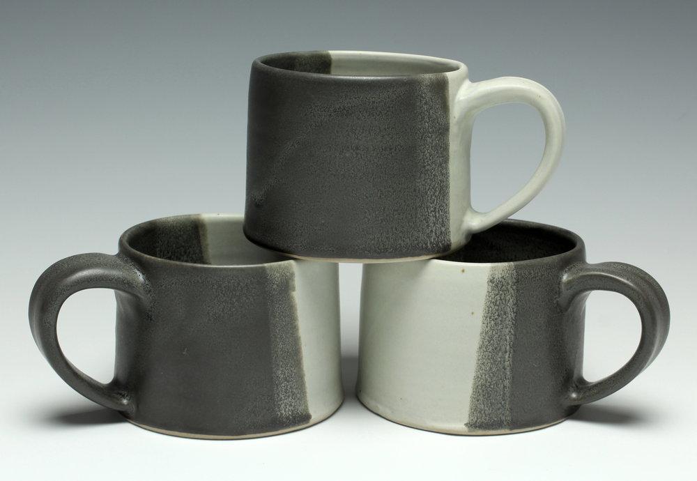 Mugs_Cylinder.JPG