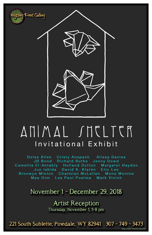 Animal Shelter Poster72.jpg