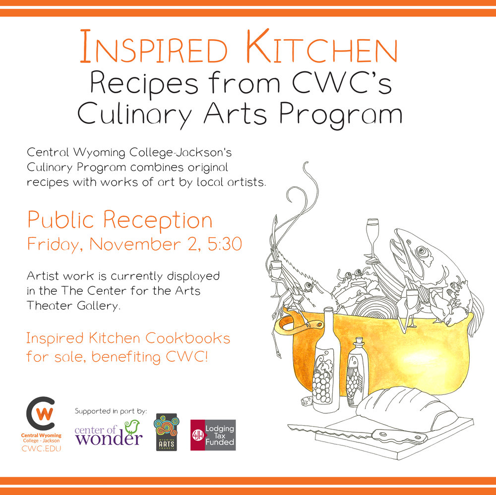 18.10.23 CWC_Cookbook_SocialMedia.jpg