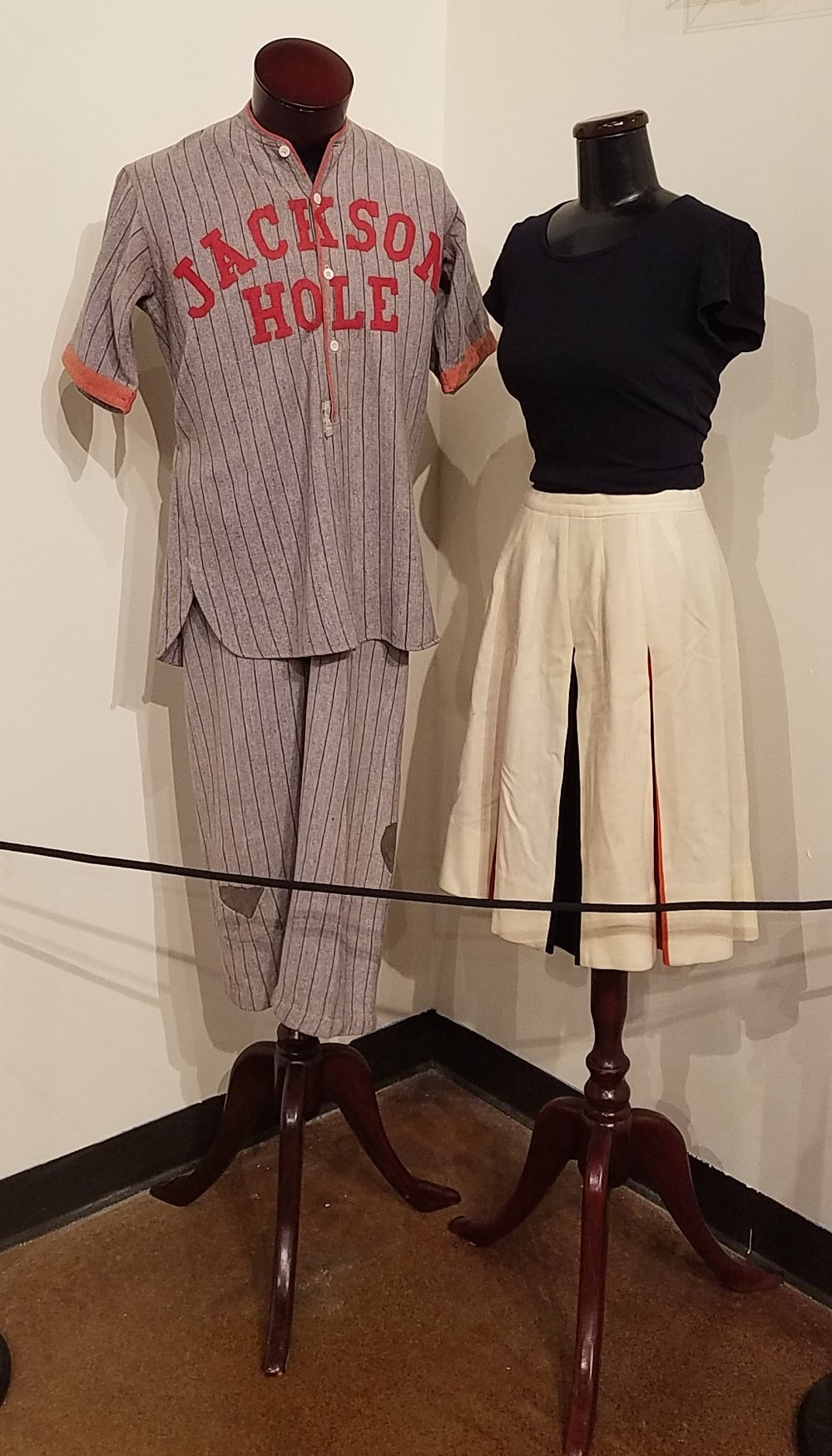 Museum_3.jpg