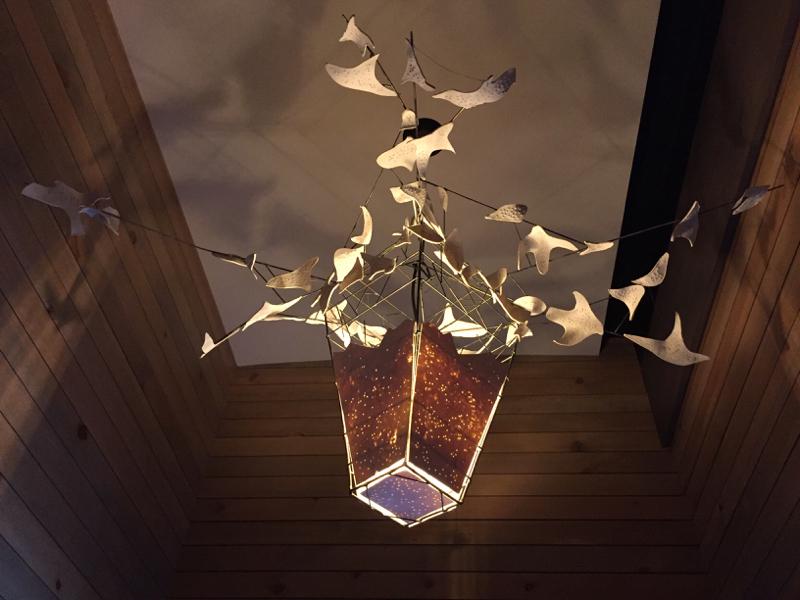 JDowd_WY_Sky_Lantern_2016_2.jpg