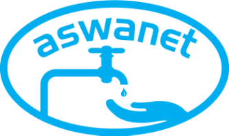 Welcome to Aswanet
