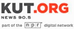 KUT.org