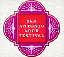 San Antonio Book Festival