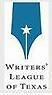 Writers' League of Texas