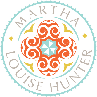 Martha Louise Hunter