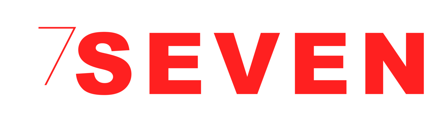 7SD CHURCH