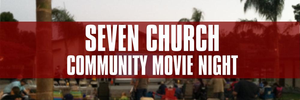 Community Movie Night.jpg