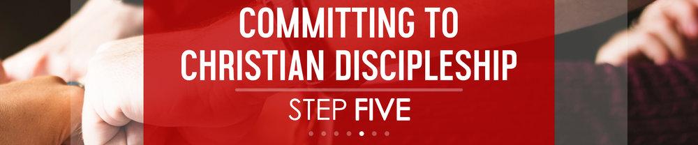 DISCIPLESHIP - Step 5.jpg