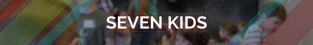 Seven Kids.jpg
