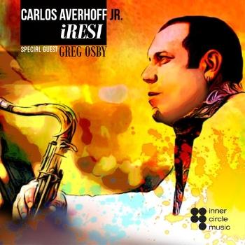 carlos-averhoff-jr-iresi.jpg