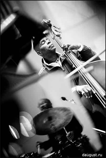 bass27.JPG