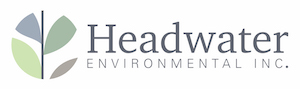 Headwater Environmental, Inc.