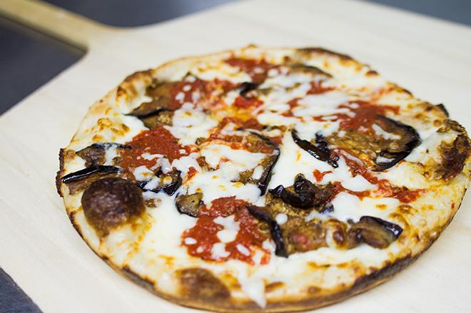 Menu_Image_0006_eggplant pizza.jpg
