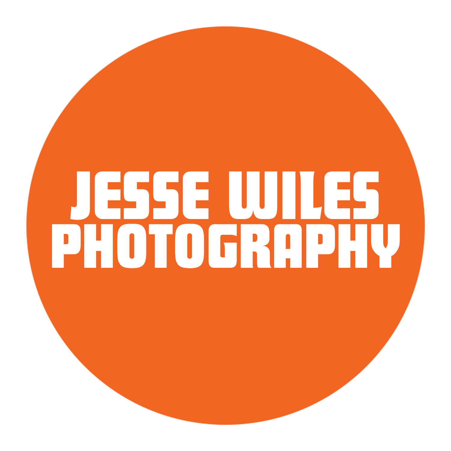 Jesse Wiles Photography