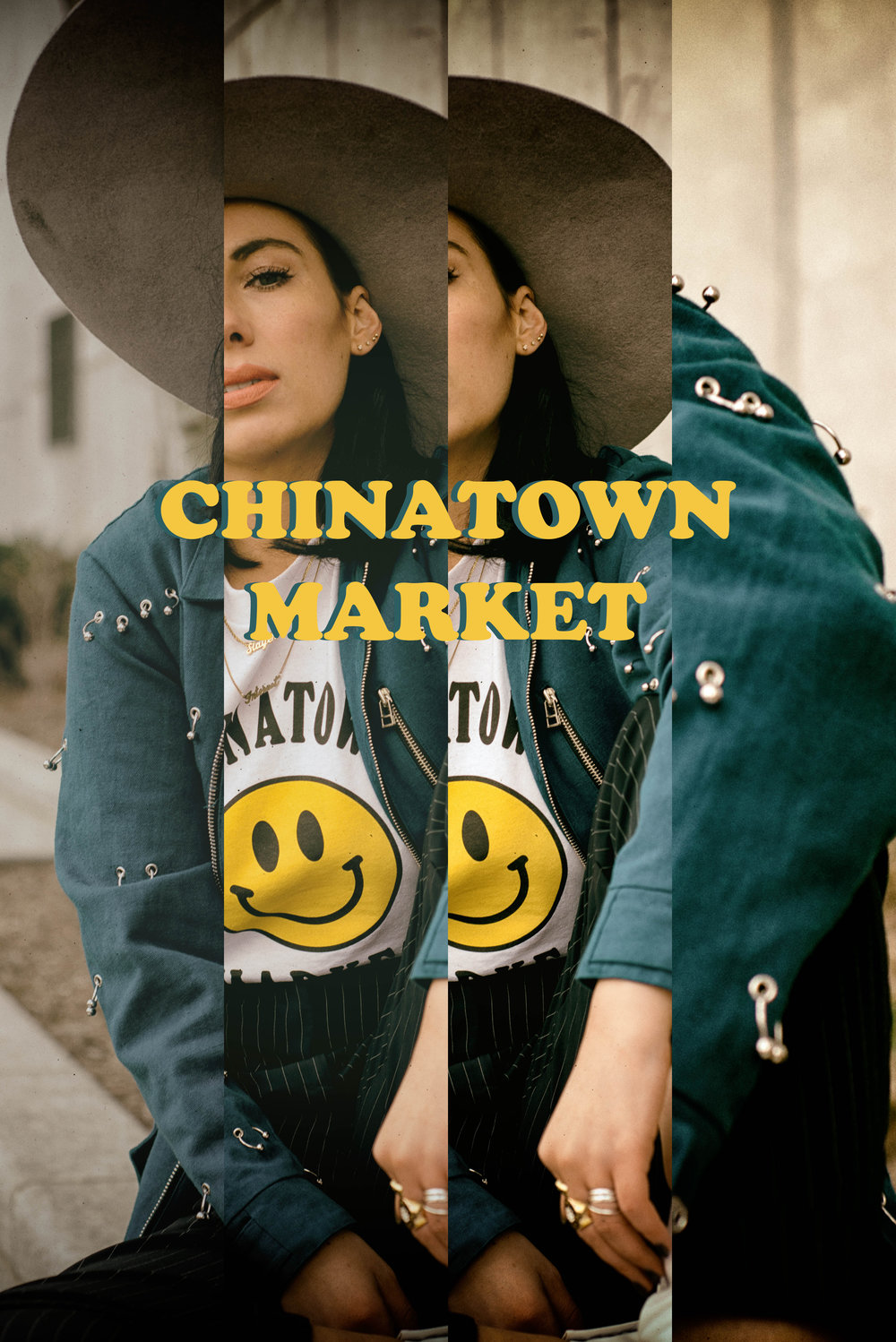 chinatownmarket