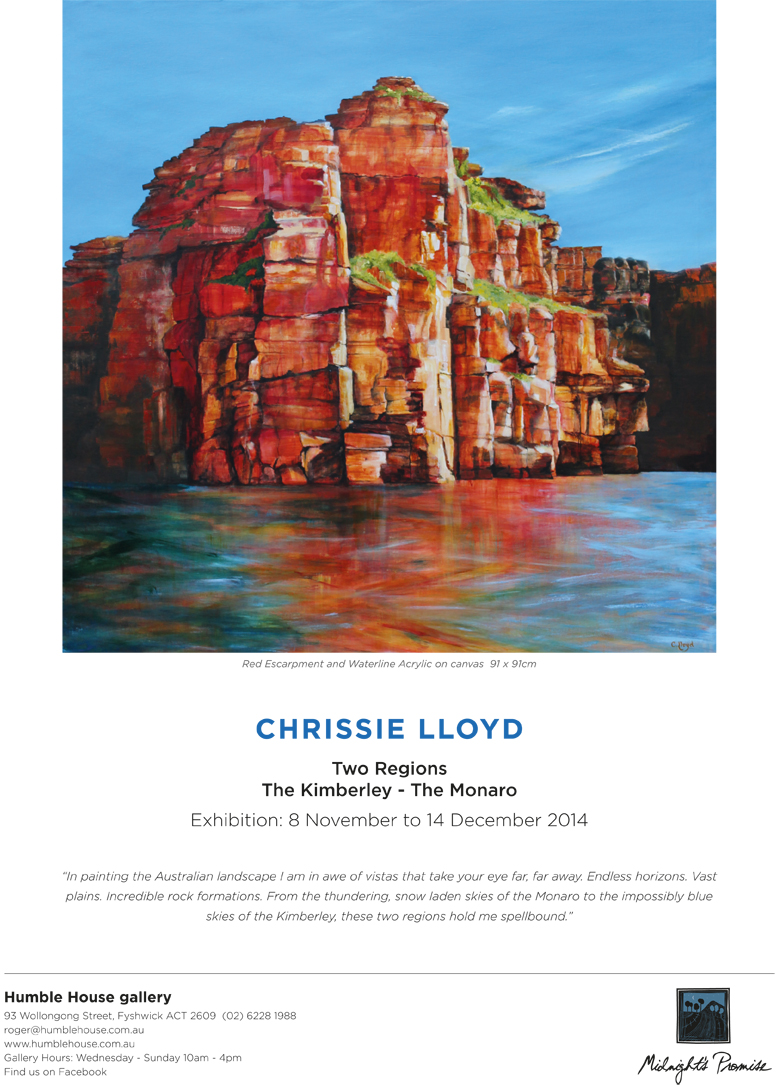 chrissie_lloyd_exhibition_poster.jpg