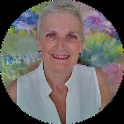 Paulette Tomasson.png