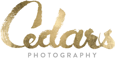Cedars Photography | Calgary Wedding Photography