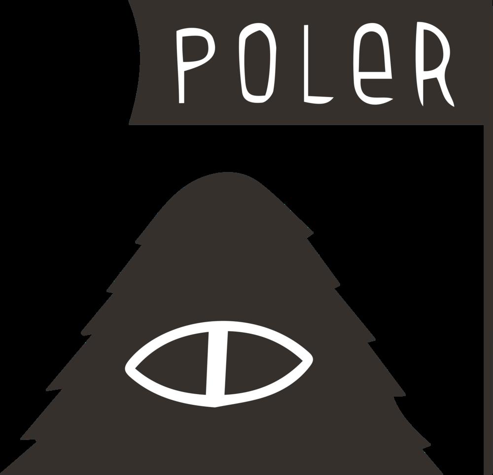 poler.png