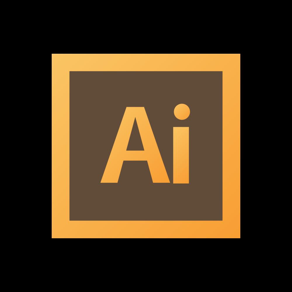 AI (Adobe Illustrator)