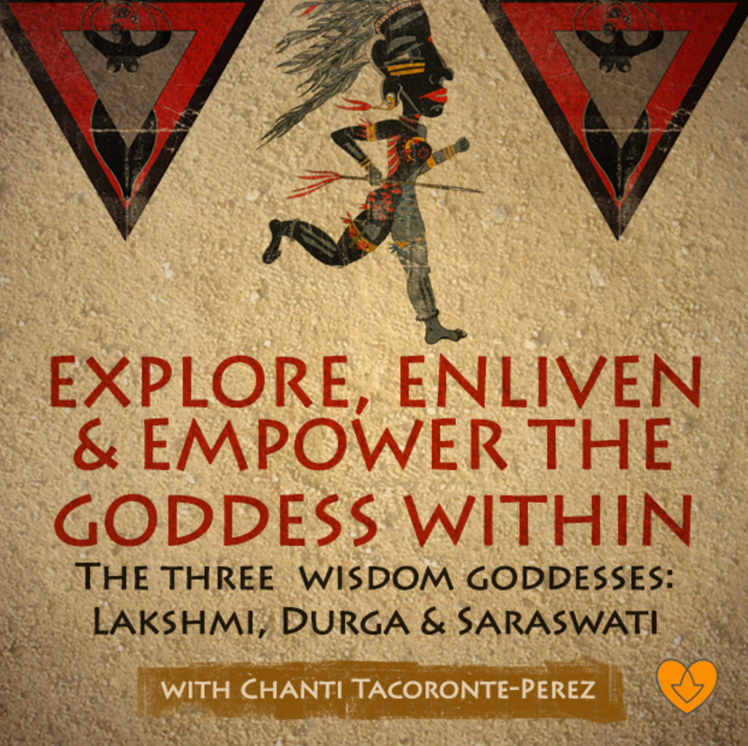explre goddess image .jpg