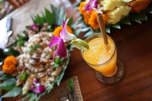 Soulshine-Bali-Hotel-information-2.jpg