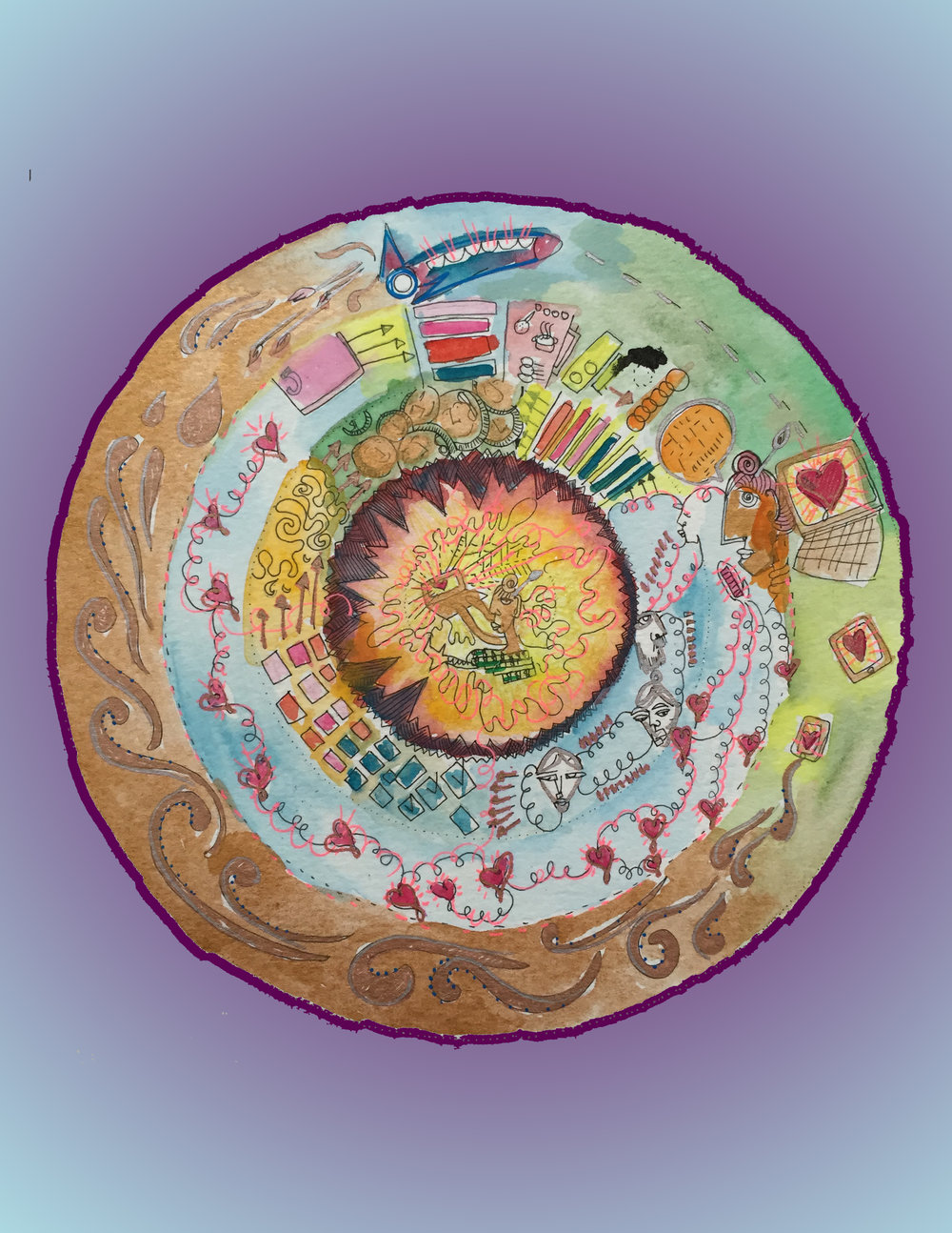creativity mandala.jpg