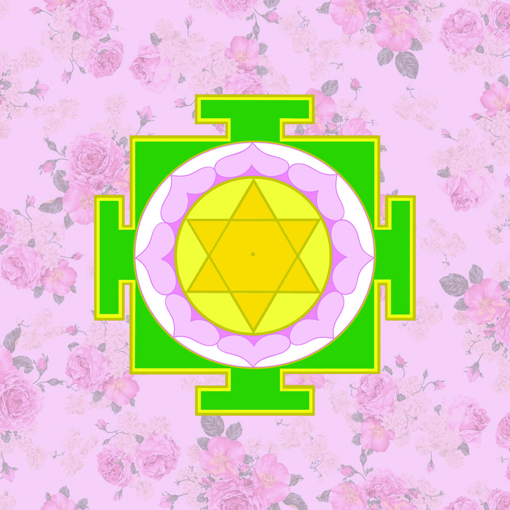 Lakshmi Puja Cloth .jpg
