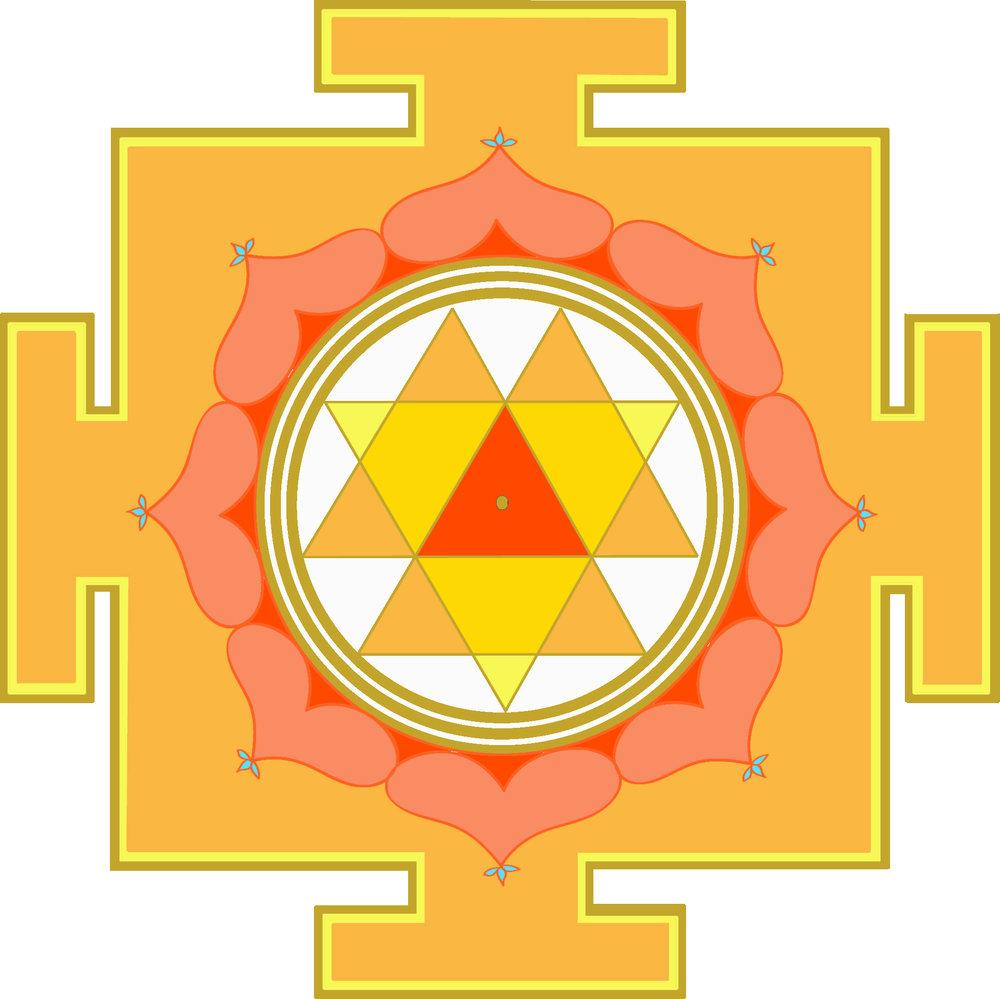 Durga Yantra COlors.jpg