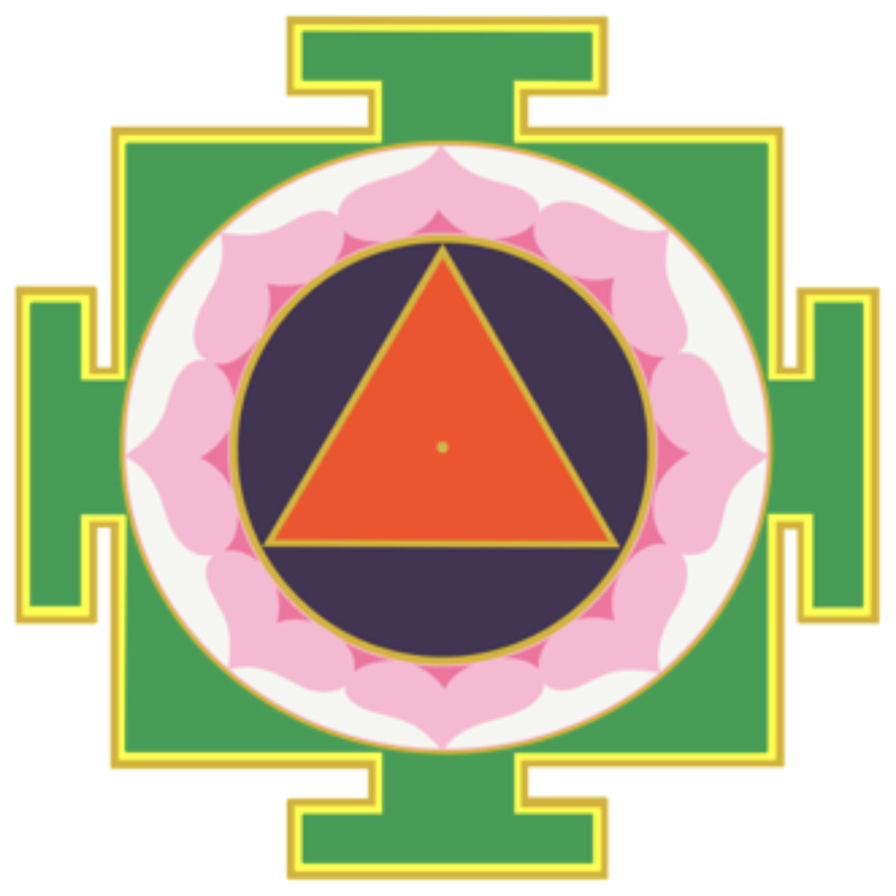 Tara Yanta Sadhana Tutorial For Guidance