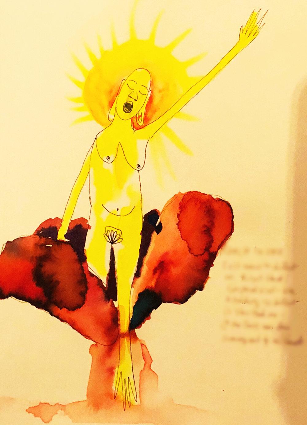 Sunny lady.jpg