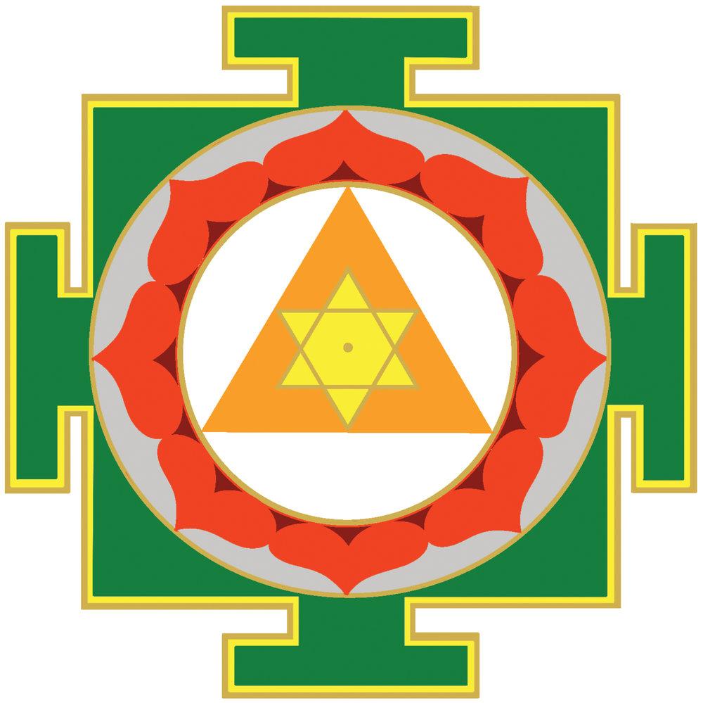 Ganesha 2.jpg