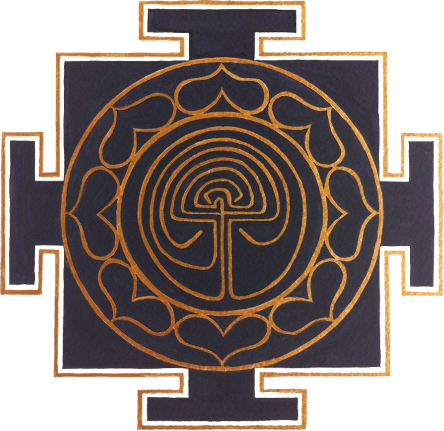 Birth yantra clean .jpg