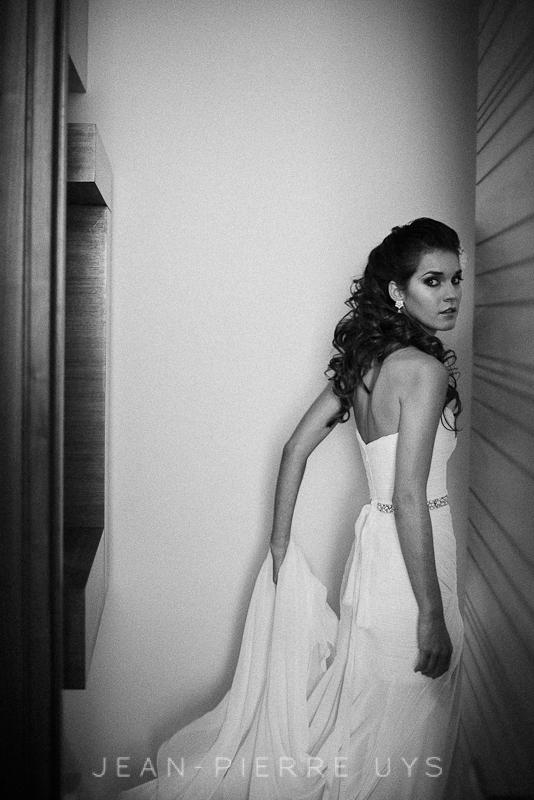 NYC Wedding Photographer02.JPG