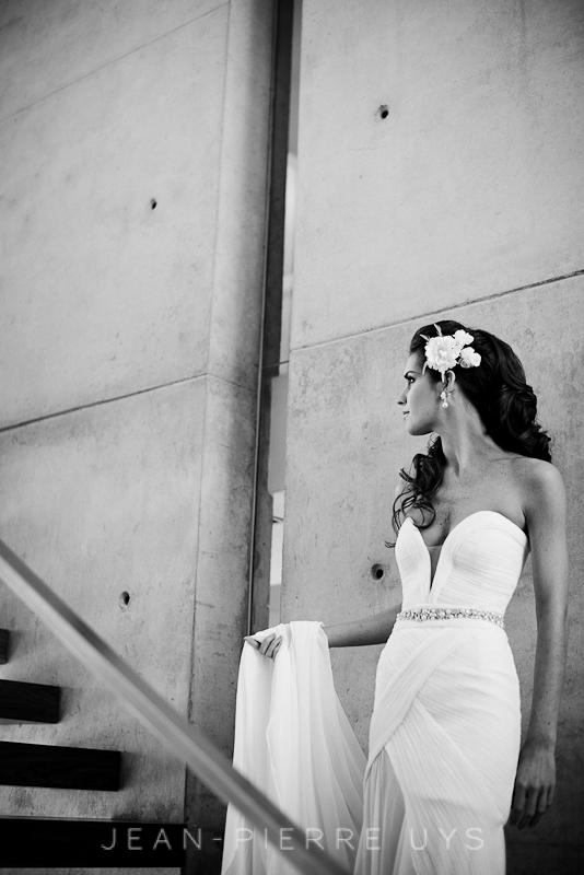 NYC Wedding Photographer03.JPG
