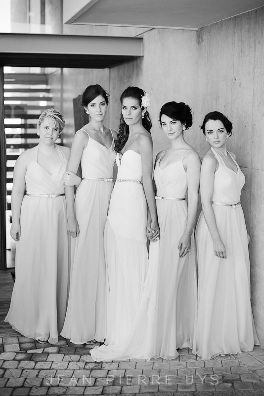 NYC Wedding Photographer07.JPG