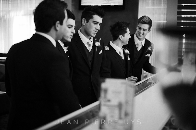 NYC Wedding Photographer11.JPG