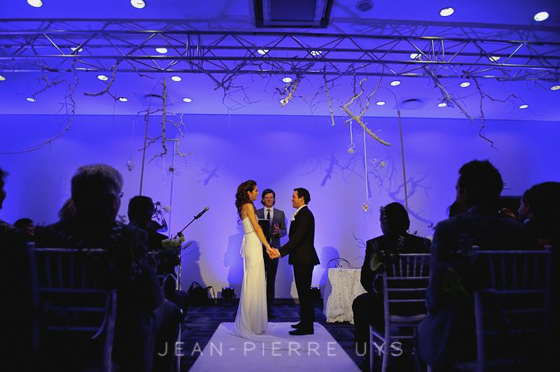 NYC Wedding Photographer14.JPG