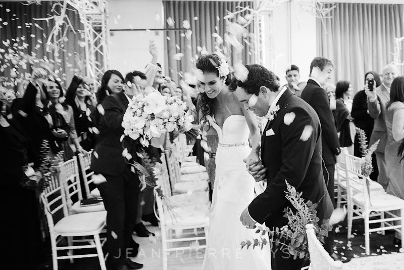 NYC Wedding Photographer15.JPG