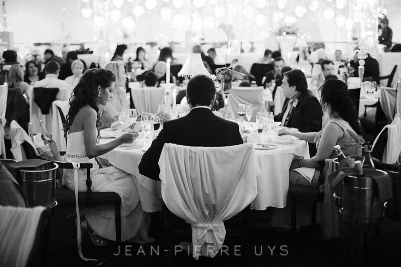 NYC Wedding Photographer20.JPG