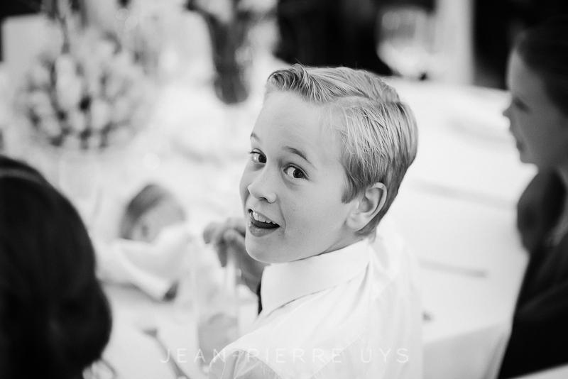 NYC Wedding Photographer21.JPG