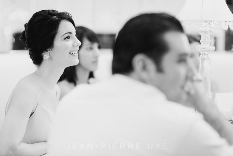 NYC Wedding Photographer22.JPG