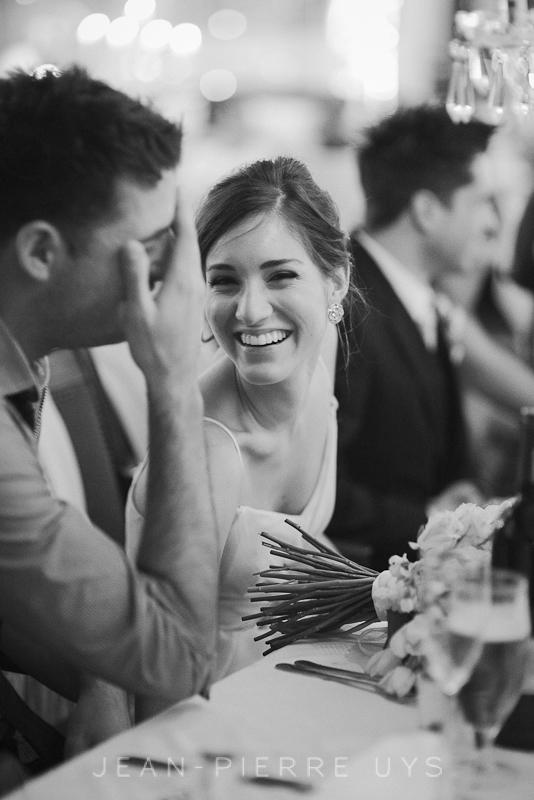 NYC Wedding Photographer23.JPG
