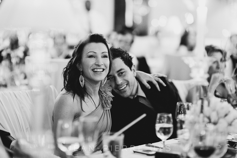 NYC Wedding Photographer24.JPG