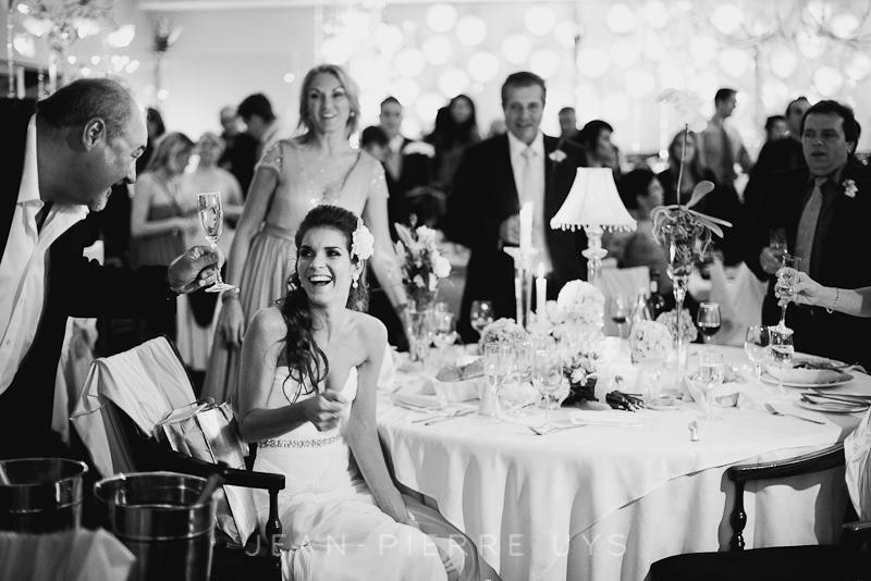 NYC Wedding Photographer26.JPG