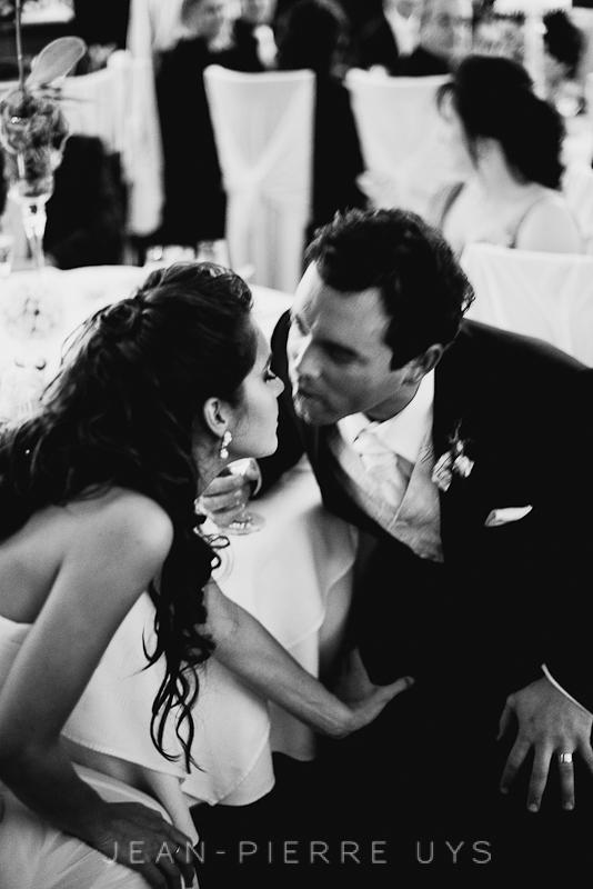 NYC Wedding Photographer27.JPG