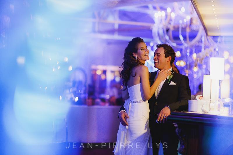 NYC Wedding Photographer29.JPG