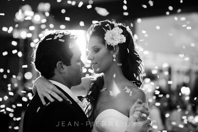 NYC Wedding Photographer31.JPG