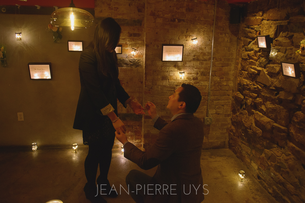 Romantic_Proposals_NYC009.JPG